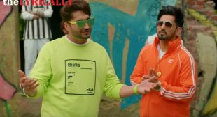 Aukaat Lyrics – Jassi Gill ft Karan Aujla | theLyrically Lyrics