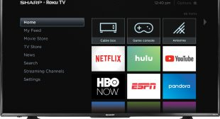How to Take Screenshots on your Smart TV Screen