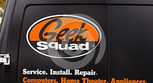Geek Squad Tech Support – Squad Support | 24 7