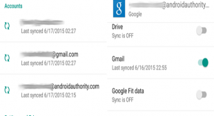 How To Fix Common Gmail Issues?