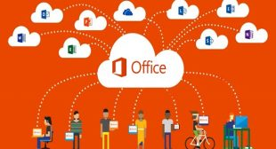 How to Activate Office 365 for Free?