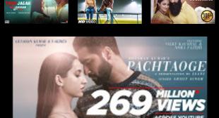 Best Songs of Arijit Singh 2019