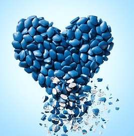 Buy Fildena 100 – The Treat Drug of Erectile Dysfunction – UnitedManShop