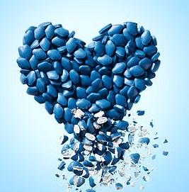 5 Factors For Men Prevent using ED Prescription Drugs – UnitedManShop