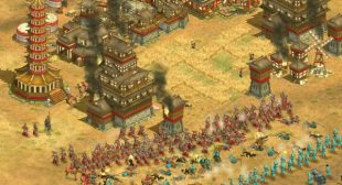 How to Fix Rise of Nations Problems in Windows 10