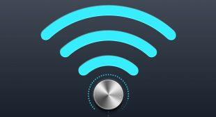 How to Fix Wi-Fi Issues of your Home-Based Wi-Fi Network