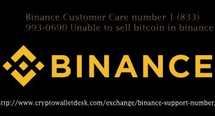 Binance Support Number 1 (833) 993-0690 Unable to withdraw forked coins