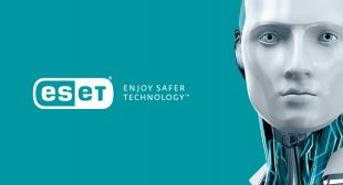 HOW TO DOWNLOAD AND INSTALL ESET FROM ONLINE?