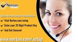 Norton.com/setup – Enter Norton product key | Norton setup