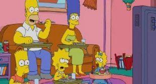Simpsons Ending After 31st Season Rumors