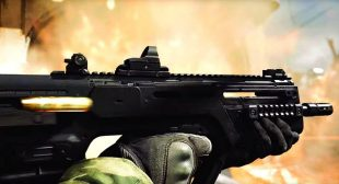 Call of Duty: Modern Warfare: How to Unlock New Weapons?