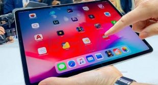 How to Use Measure Application on iPad or iPhone?