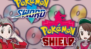 Every TM location in Pokemon Sword and Shield – McAfee Activate