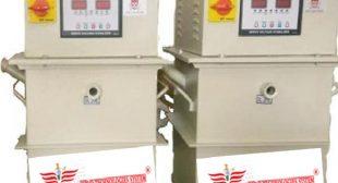 Oil Cooled Servo Voltage Stabilizer Manufacturers in India
