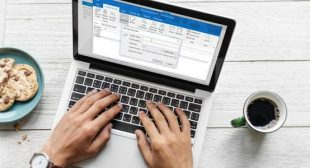 How to create a distribution list in outlook office 365?