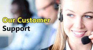 Turbotax Support Phone Number +1-888-3O8-6791   TurboTax Help