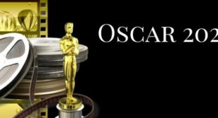 How to Watch The Oscars 2020 Live