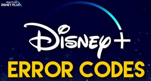 How to Fix Disney+ Quota Exceeded Error
