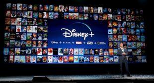 Disney + vs Amazon Prime: Is Dinsey+ Free with Amazon Prime?
