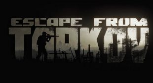 Escape From Tarkov: Where to Find and Use the Factory Key? – Webroot.com/safe
