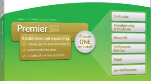 Contact @ QuickBooks Premier Support Phone Number