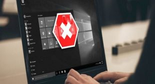 How to Fix System Service Exception Stop Code in Windows 10 – McAfee.com/Activate