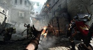 Warhammer: Vermintide 2 Update 1.11 Patch Notes and Fixes