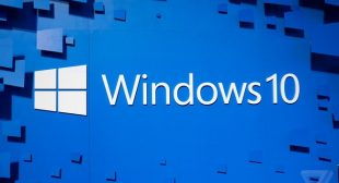 How to Create Schedule System Restore Points in Windows 10