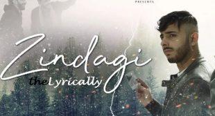 Zindagi – theLyrically