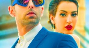 Gucci Di Model Lyrics – Honey Jalaf
