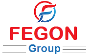 Fegon Group LLC | Providing Best Network Security Solutions