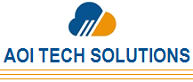 AOI Tech Solutions | Network Security Solutions Provider – 8888754666