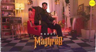 Maghreb Song Lyrics