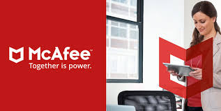 Activate McAfee – McAfee.com/Activate – Download, Enter Product Key
