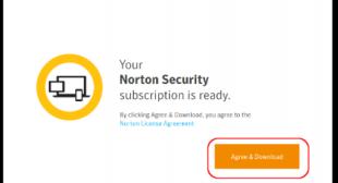 www.Norton.com/Setup – Enter Norton Product Key – Norton Setup