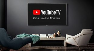 How to Watch YouTube TV on Any Screen
