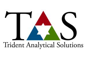 Leading Web Designing & Development Company – Tas.co.in