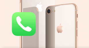 How to Hide Your Number During Call on iPhone