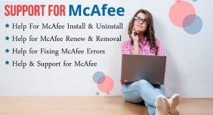 McAfee.com/Activate | Activate McAfee with Activation code – McAfee Activate
