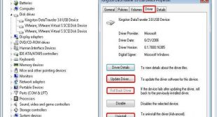 USB Drive Not Showing on This PC but Showing in Disk Management
