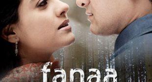 Chand Sifarish Jo Karta Hamari Lyrics – Shaan