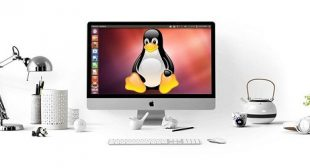 How to Use Linux on Mac through a Virtual Machine?