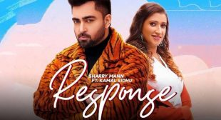 Response Lyrics – Sharry Maan | LYRICS DAYS