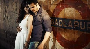 Jeena Jeena Lyrics – Atif Aslam from Badlapur – BelieverLyric