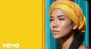 10k Hours Lyrics – Jhené Aiko