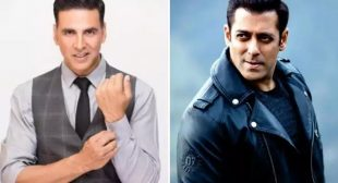 Akshay Kumar Compares Coronavirus Lockdown To Salman Khan's Bigg Boss & We Can't Agree More