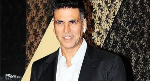 """Akshay Kumar On Donating 25 Crores: """"It's From My Mother To My Motherland"""""""