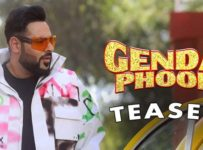 Badshah – Genda Phool Lyrics Payal Dev Genda Phool song Lyrics