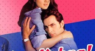 O Soniye Dil Jaaniye Song Lyrics