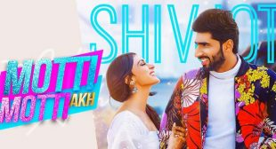 Motti Motti Akh Lyrics – Shivjot | LYRICS DAYS